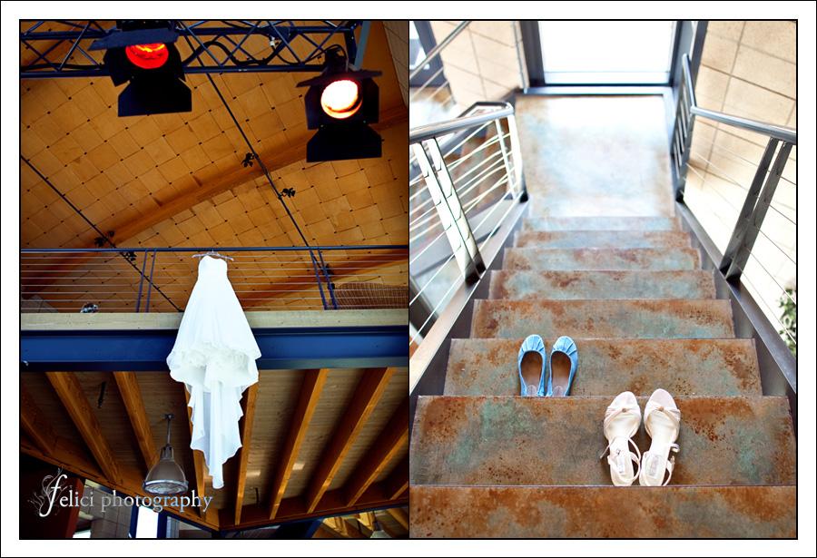 becky-jeremy-levyland-wedding-photos-01