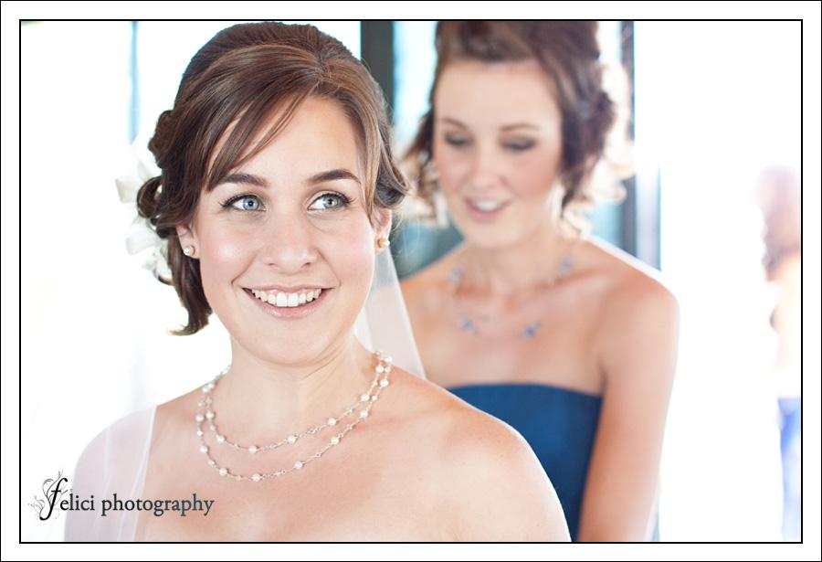 becky-jeremy-levyland-wedding-photos-02