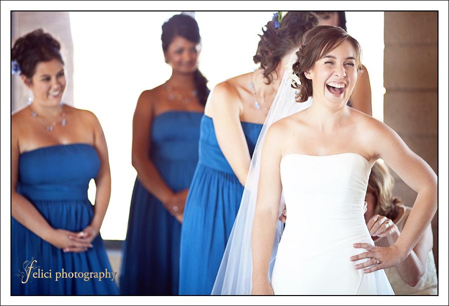 becky-jeremy-levyland-wedding-photos-03