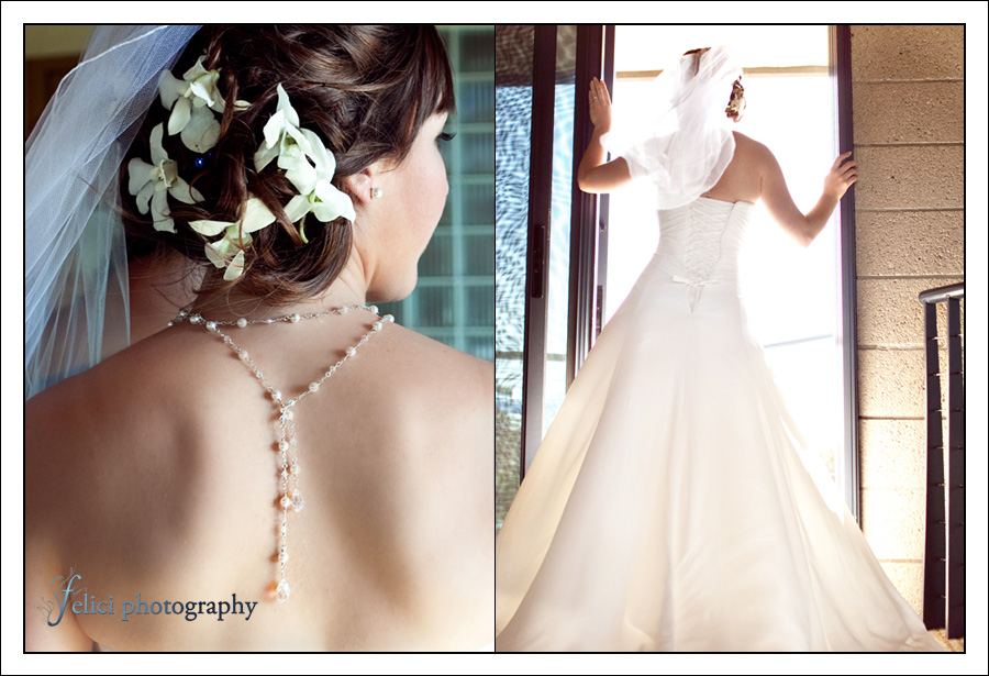 becky-jeremy-levyland-wedding-photos-04