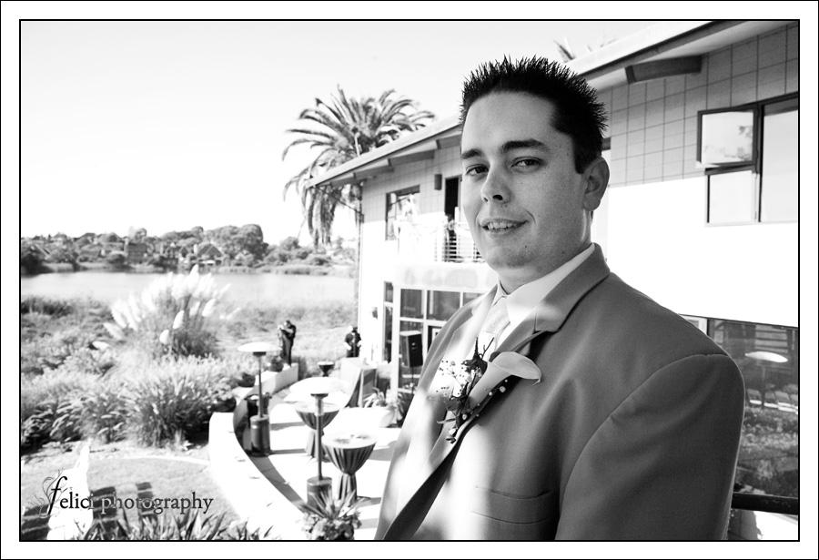 becky-jeremy-levyland-wedding-photos-05