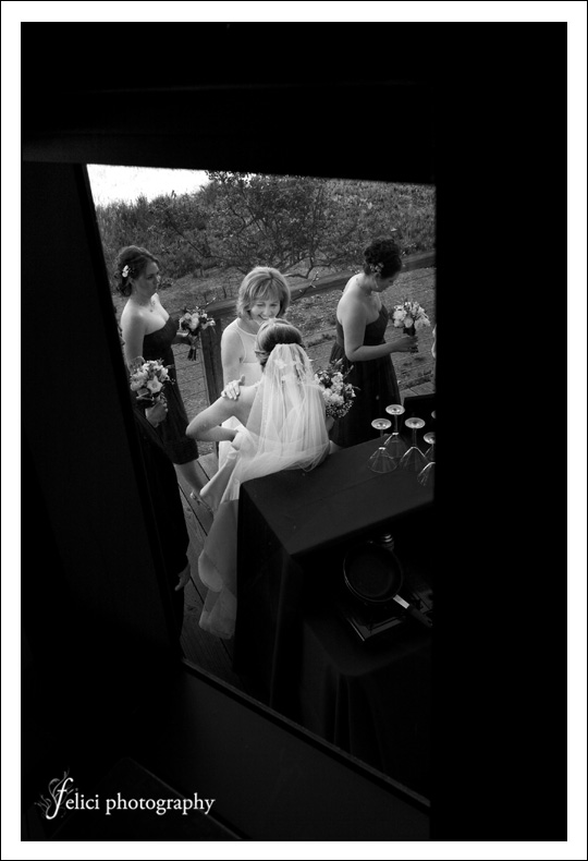 becky-jeremy-levyland-wedding-photos-06