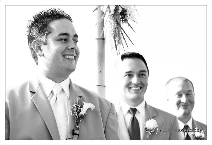 becky-jeremy-levyland-wedding-photos-07