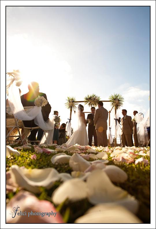 becky-jeremy-levyland-wedding-photos-08