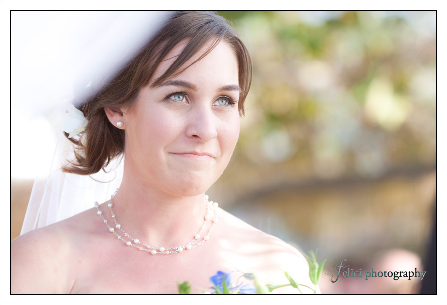 becky-jeremy-levyland-wedding-photos-09
