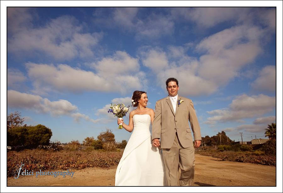 becky-jeremy-levyland-wedding-photos-10