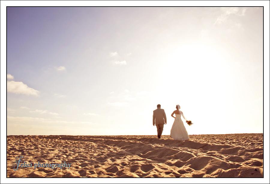 becky-jeremy-levyland-wedding-photos-11