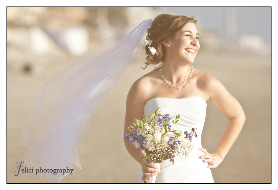 becky-jeremy-levyland-wedding-photos-13