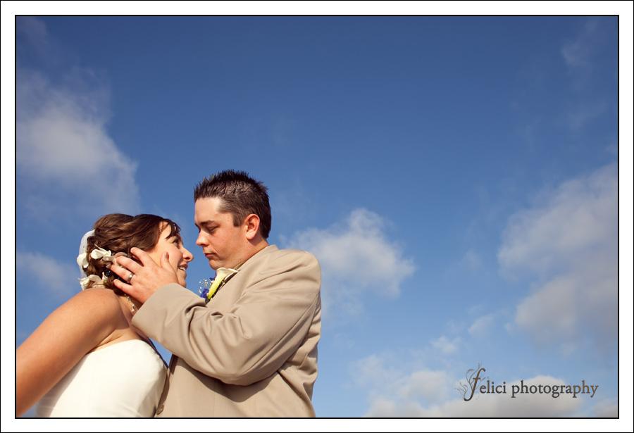 becky-jeremy-levyland-wedding-photos-14