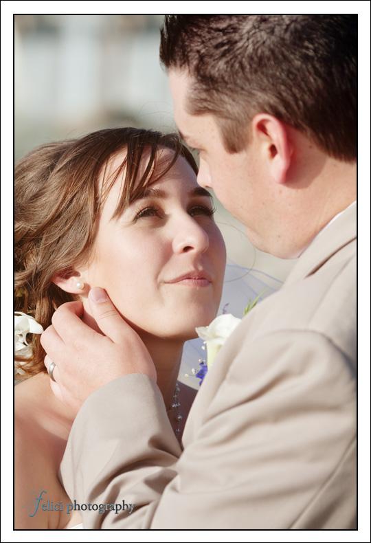 becky-jeremy-levyland-wedding-photos-15