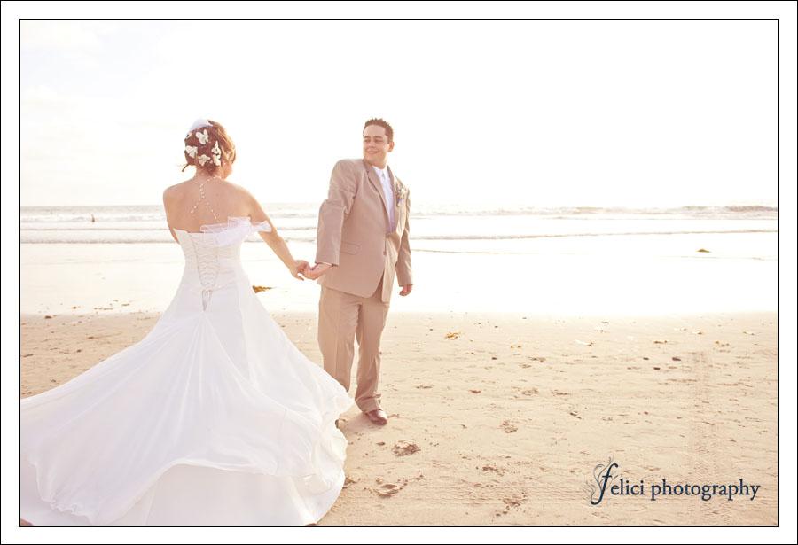 becky-jeremy-levyland-wedding-photos-16