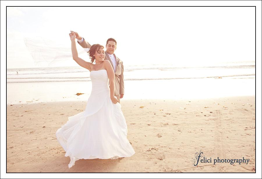 becky-jeremy-levyland-wedding-photos-17
