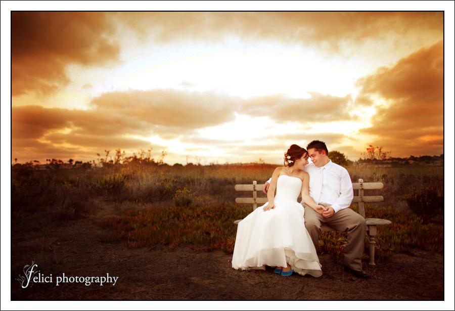 becky-jeremy-levyland-wedding-photos-18