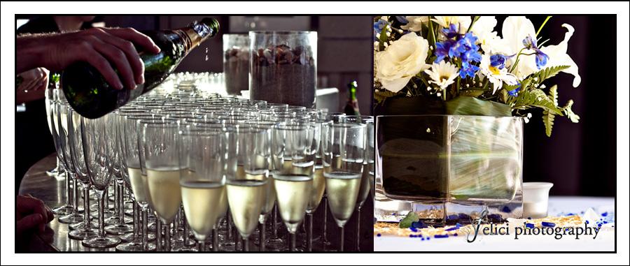becky-jeremy-levyland-wedding-photos-20