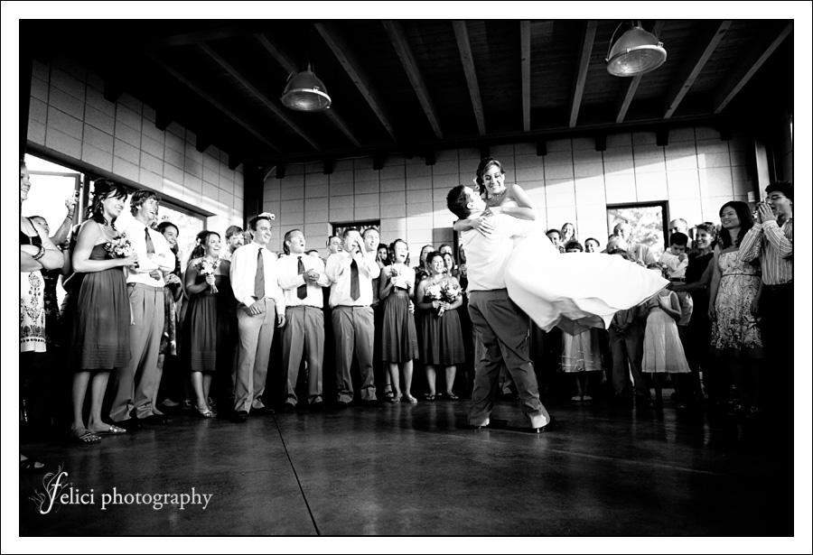 becky-jeremy-levyland-wedding-photos-21