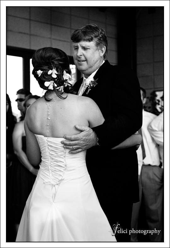 becky-jeremy-levyland-wedding-photos-22