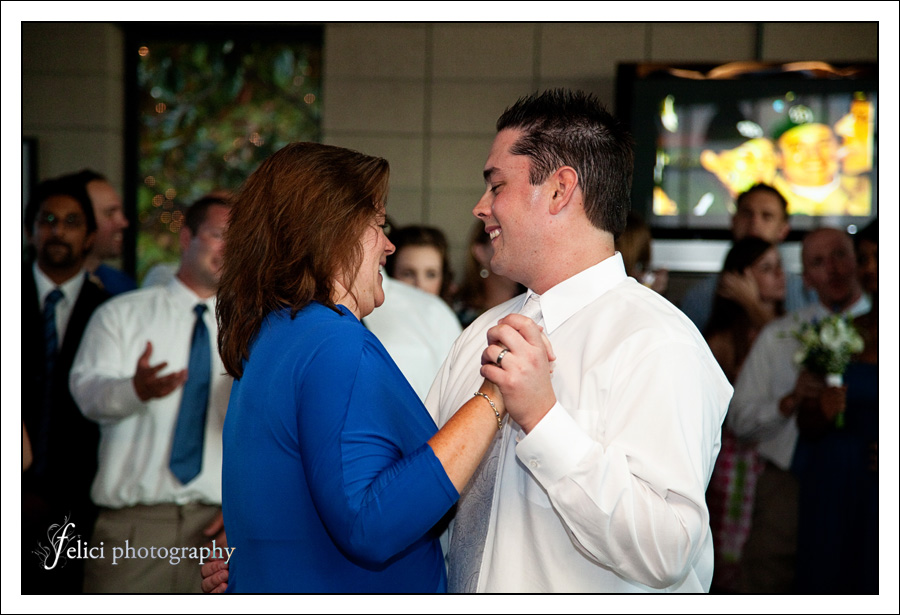 becky-jeremy-levyland-wedding-photos-23