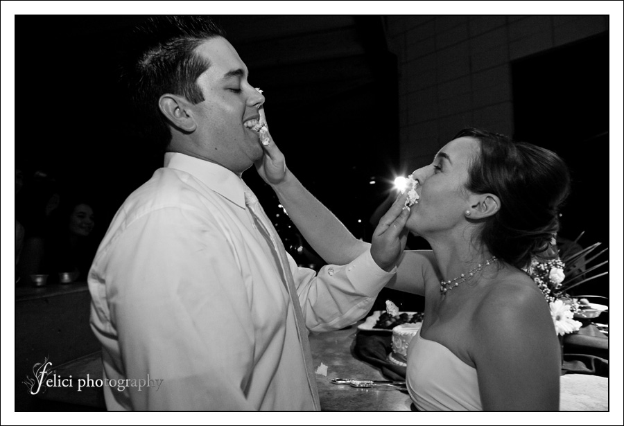 becky-jeremy-levyland-wedding-photos-24