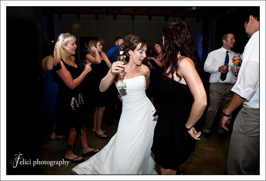 becky-jeremy-levyland-wedding-photos-25