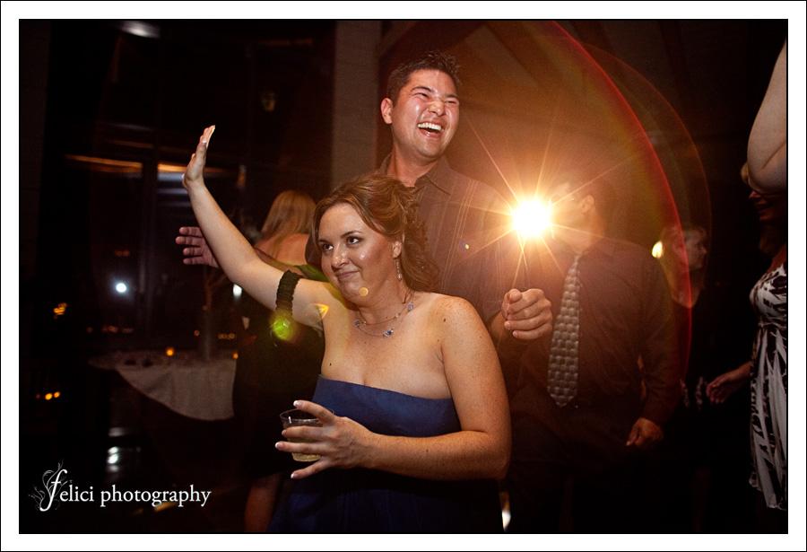 becky-jeremy-levyland-wedding-photos-26