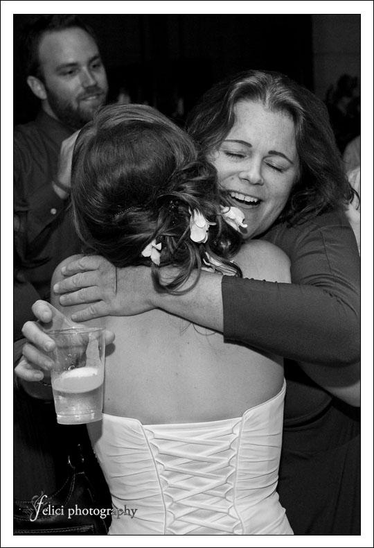 becky-jeremy-levyland-wedding-photos-27