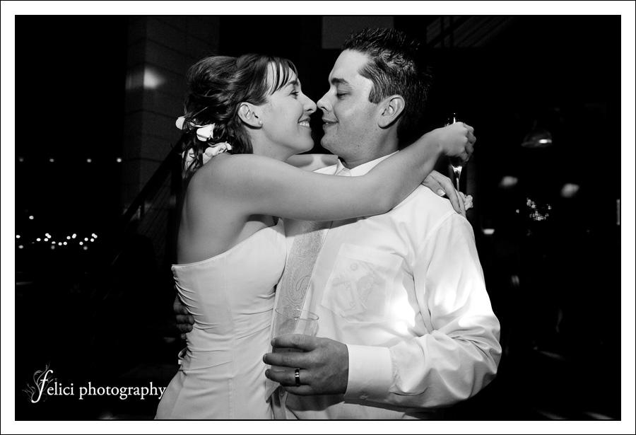 becky-jeremy-levyland-wedding-photos-28