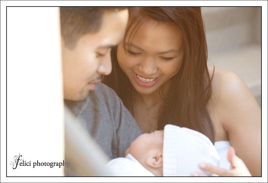 lea-chino-caleb-san-diego-family-portraits-05