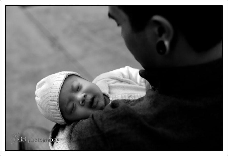 lea-chino-caleb-san-diego-family-portraits-08