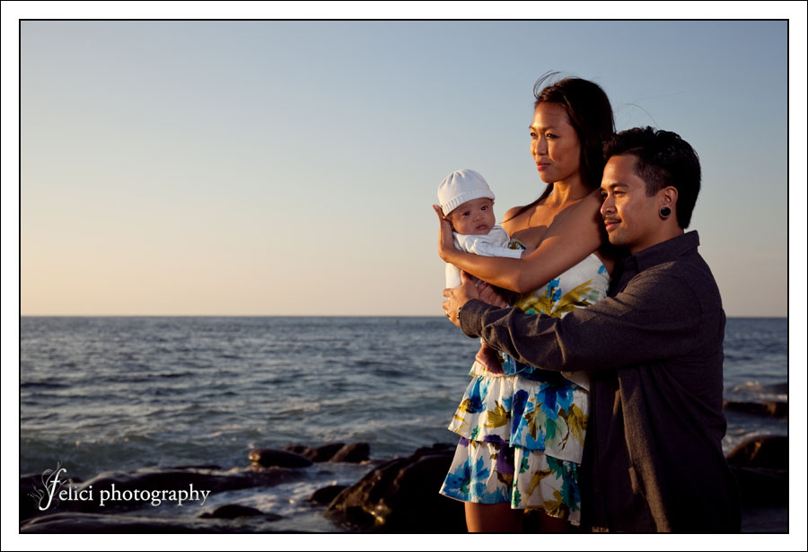 lea-chino-caleb-san-diego-family-portraits-09
