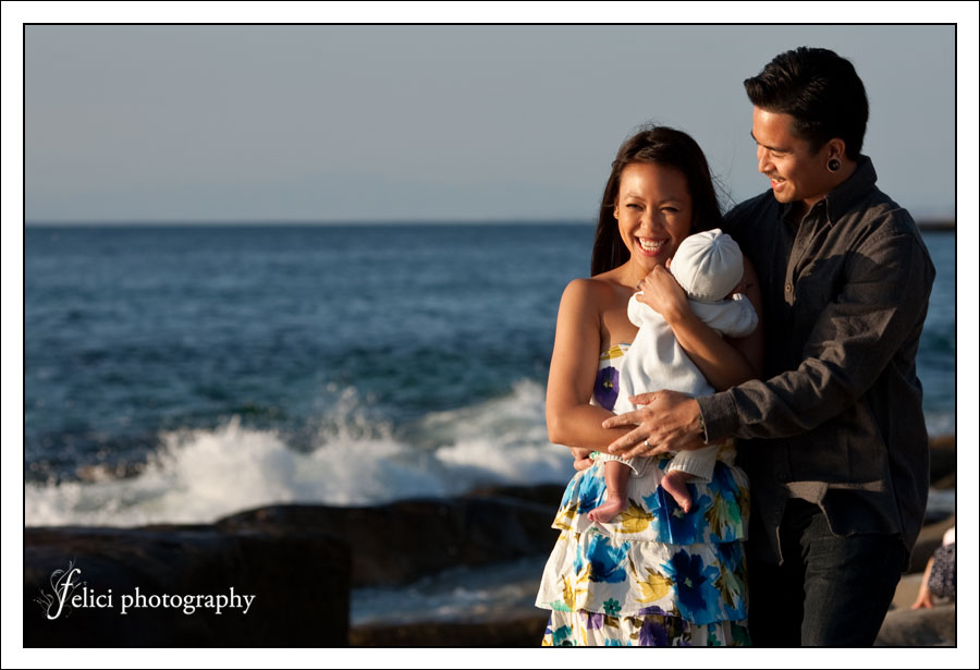 lea-chino-caleb-san-diego-family-portraits-10