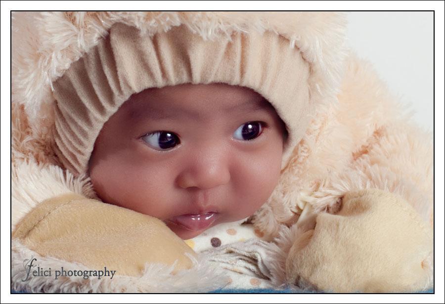 lea-chino-caleb-san-diego-family-portraits-21