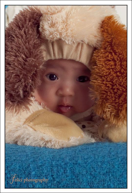 lea-chino-caleb-san-diego-family-portraits-22
