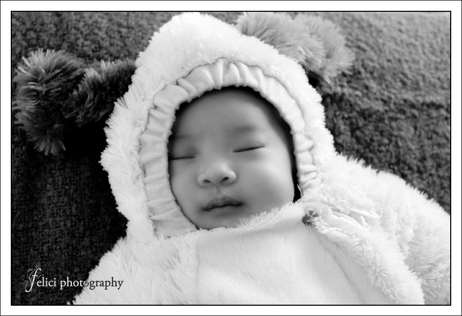 lea-chino-caleb-san-diego-family-portraits-26