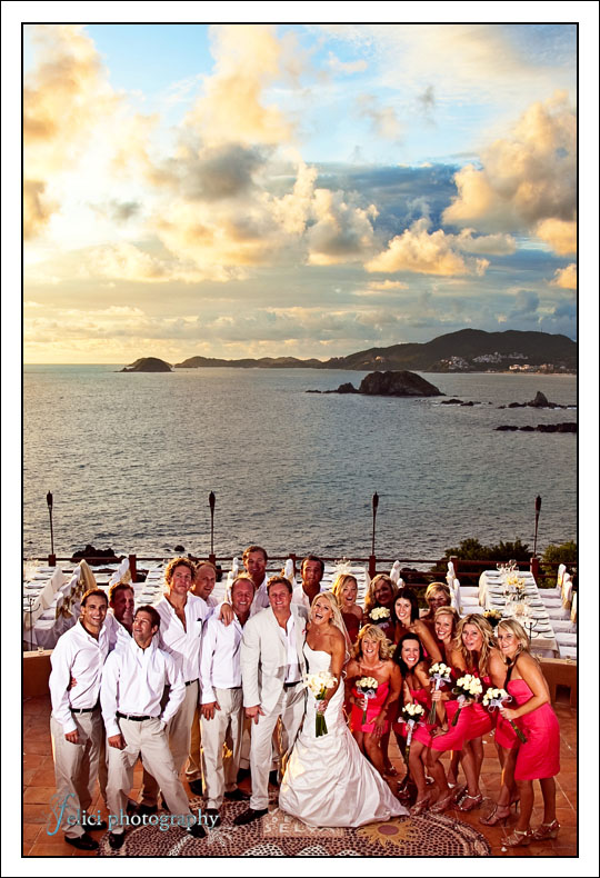 brandy-pancho-ixtapa-wedding-zihuatanejo-mexico-23
