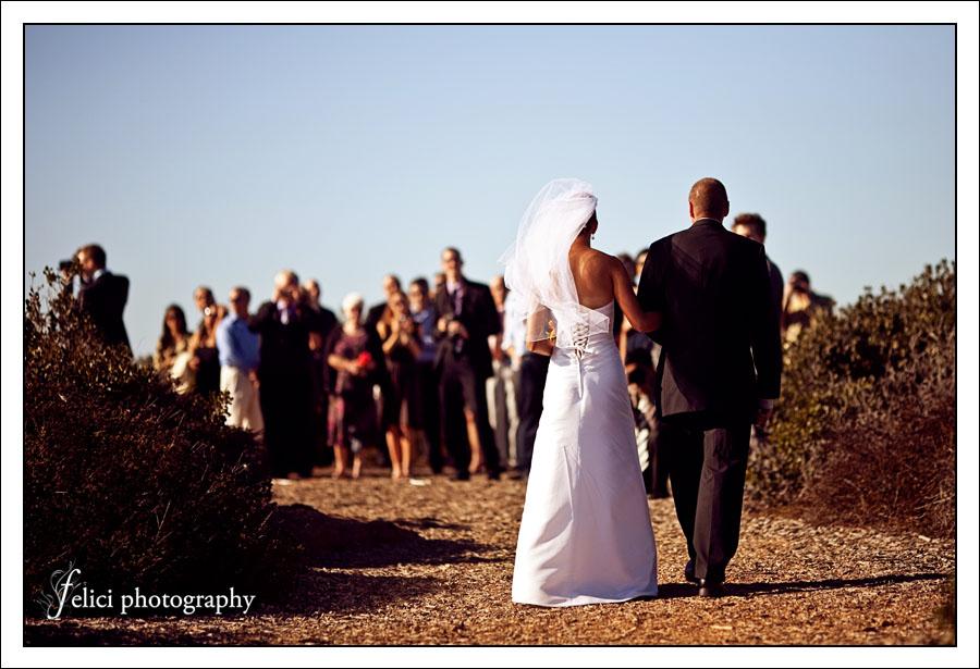 wedding rachel tim point loma feliciphotocom